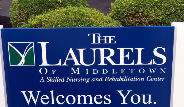 The Laurels of Middletown